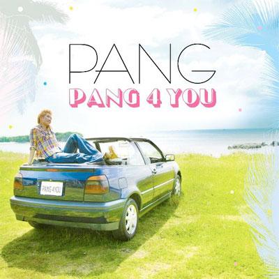 PANG 4 YOU