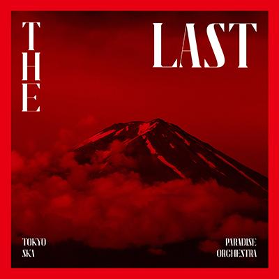 The Last(CD3枚組+DVD2枚組)