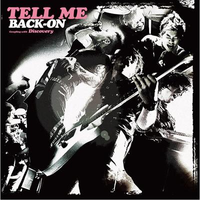 Tell Me