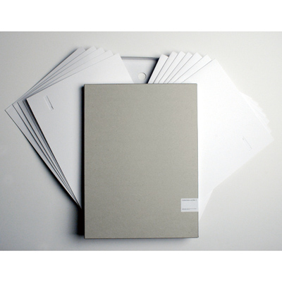 Notations Archiv 1【限定生産盤】