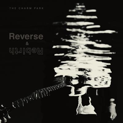 Reverse & Rebirth【通常盤】(CD)