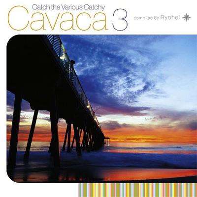 Cavaca 3