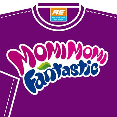 MOMI MOMI Fantastic feat. はるな愛