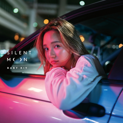 Silent moon(CD+DVD)
