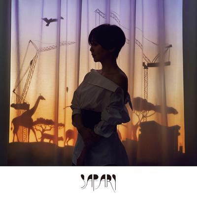 SAFARI(CD)