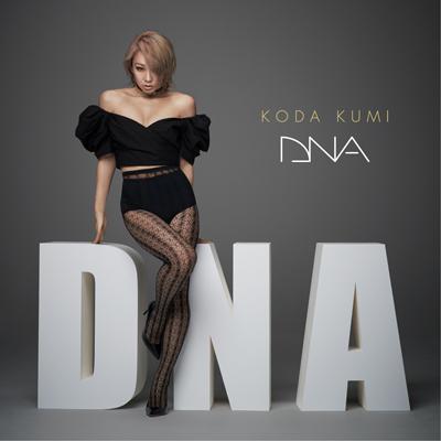 DNA(CD+Blu-ray)