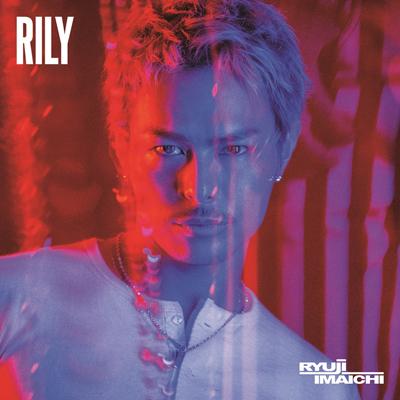 RILY(CD+スマプラ)