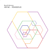 ASYNC - REMODELS(CD)