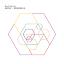 ASYNC - REMODELS(CD)