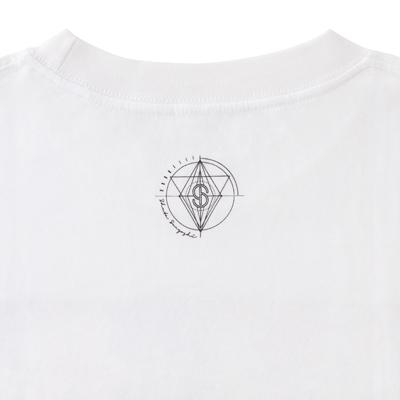 Tシャツ_ホワイト