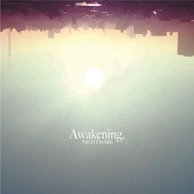 Awakening.【SG+DVD】【type A】