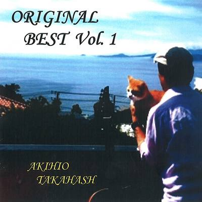 ORIGINAL BEST Vol. 1