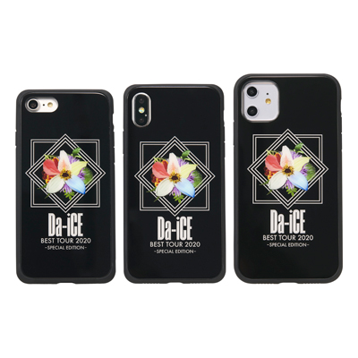 iPhone case_X/Xs対応