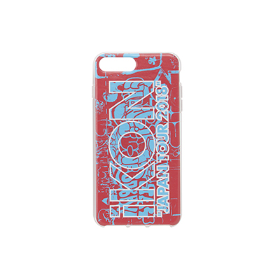 iPhoneケース(7Plus/8Plus)