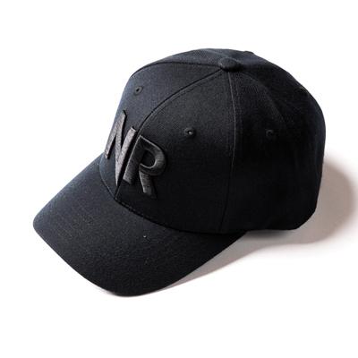 N.R. Baseball cap