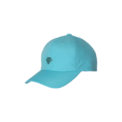 [TREASURE MAP] TREASURE BALLCAP MINT