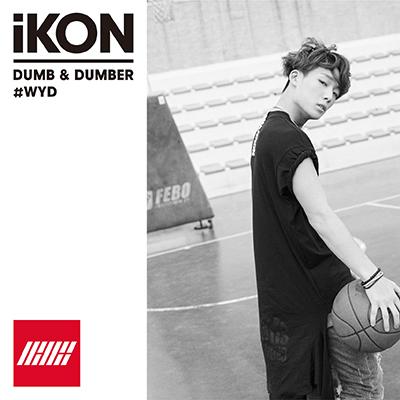 DUMB & DUMBER(CD)[BOBBY盤]