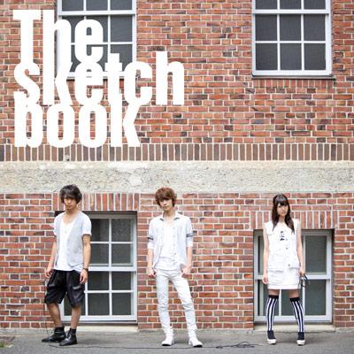 12(CD)