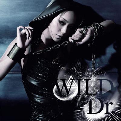 WILD/Dr.(CD+DVD)