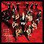 黒猫~Adult Black Cat~(CD)