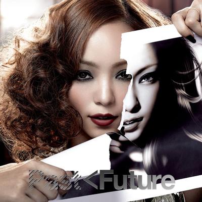 PAST<FUTURE(CD)