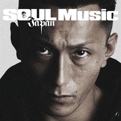 SOUL Japan Music