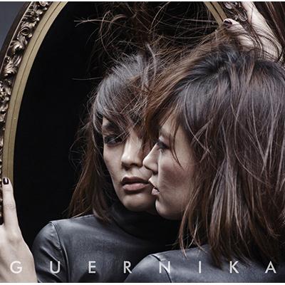 ゲルニカ 【CD+DVD (TYPE B)】