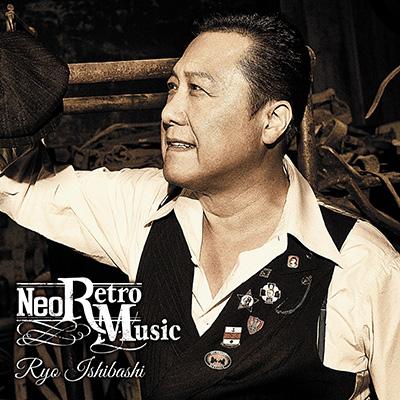 Neo Retro Music