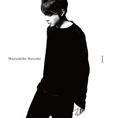 I(CD)