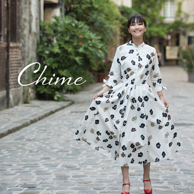 Chime(SG)