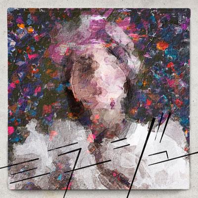 ミラージュ(CD)