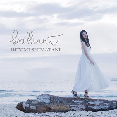 brilliant (CD+MUSIC DVD)