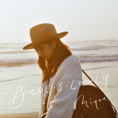 BLUE・S・LOWLY(CD+DVD)