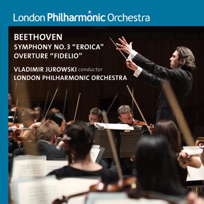ベートーヴェン:交響曲第3番《英雄》(SACD-Hybrid)