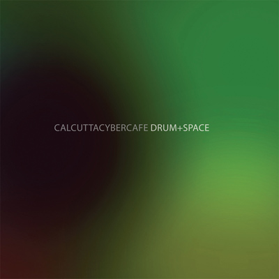 Calcutta Cyber Cafe Drum+Space