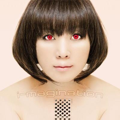 i-magination