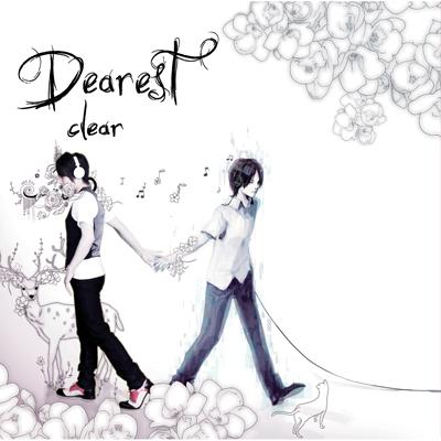 Dearest