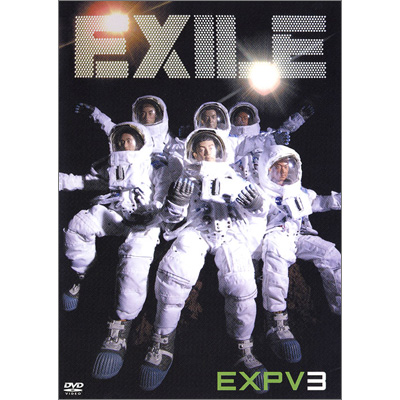 EXPV 3