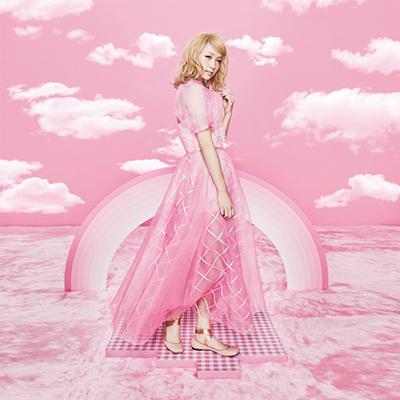 Re: Dream(CD)