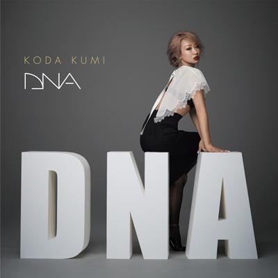 DNA(CD)