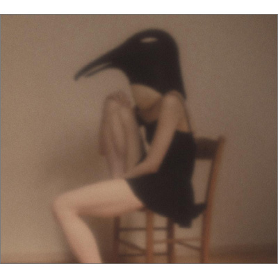 PENGUIN CAFE ORCHESTRA-tribute-