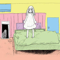 【通常盤】ヤミヤミ・ロンリープラネット(CD)