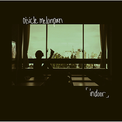 indoor(CD)