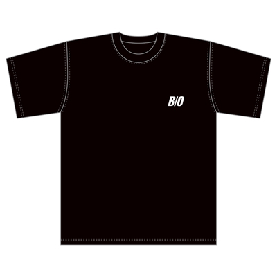 Tシャツ L