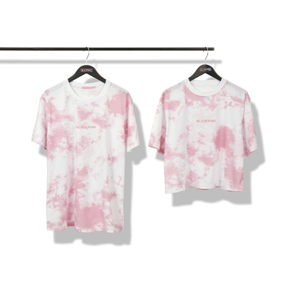 Tシャツ(PINK/S)