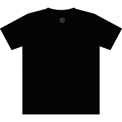 alva noto+ryuichi skamoto「summvs」(輸入盤)【オリジナルTシャツ黒(M)付き限定セット】
