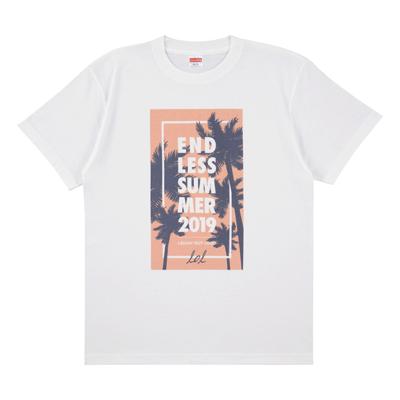 T-shirt(S)