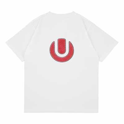 ULTRA JAPAN 東京 Tシャツ・WHITE(S)