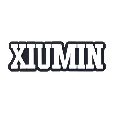 ペンライトアクセサリー (XIUMIN)