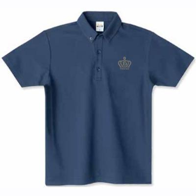 ポロシャツ(メンズ)